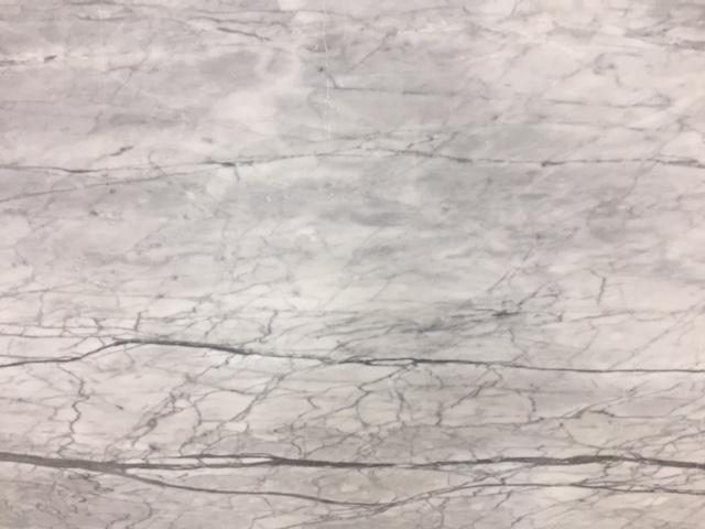 Bianco Carrera<br>Lot # 6840