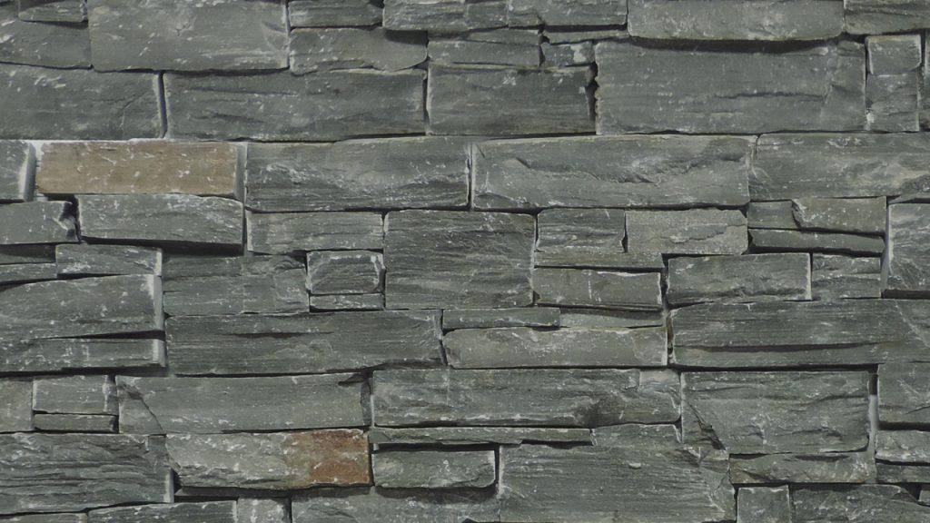 Somerset Sage Panel