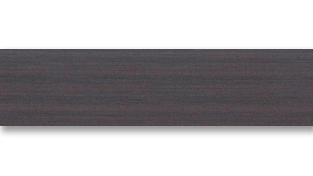 Mocha Birch Honed Tile Plank