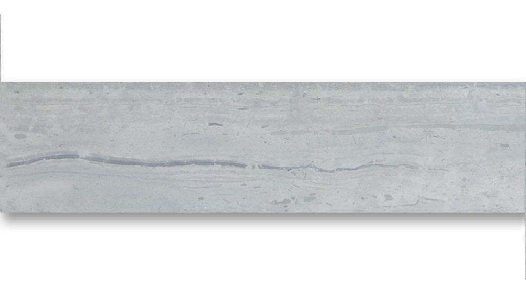 Pewter Honed Tile <br> Plank