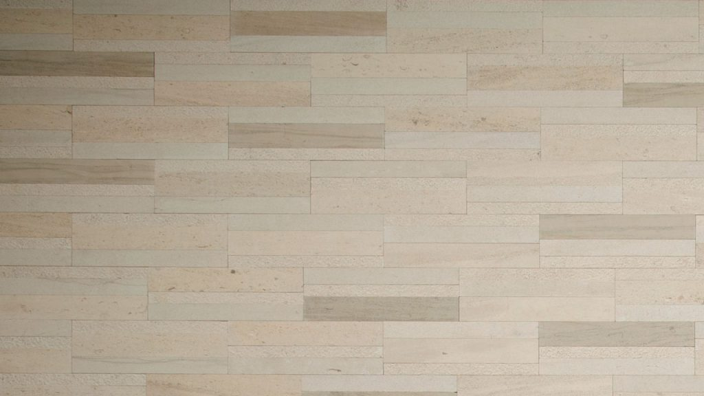 Areia Flat Panel