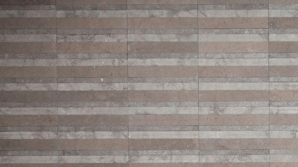 Terra Flat Panel