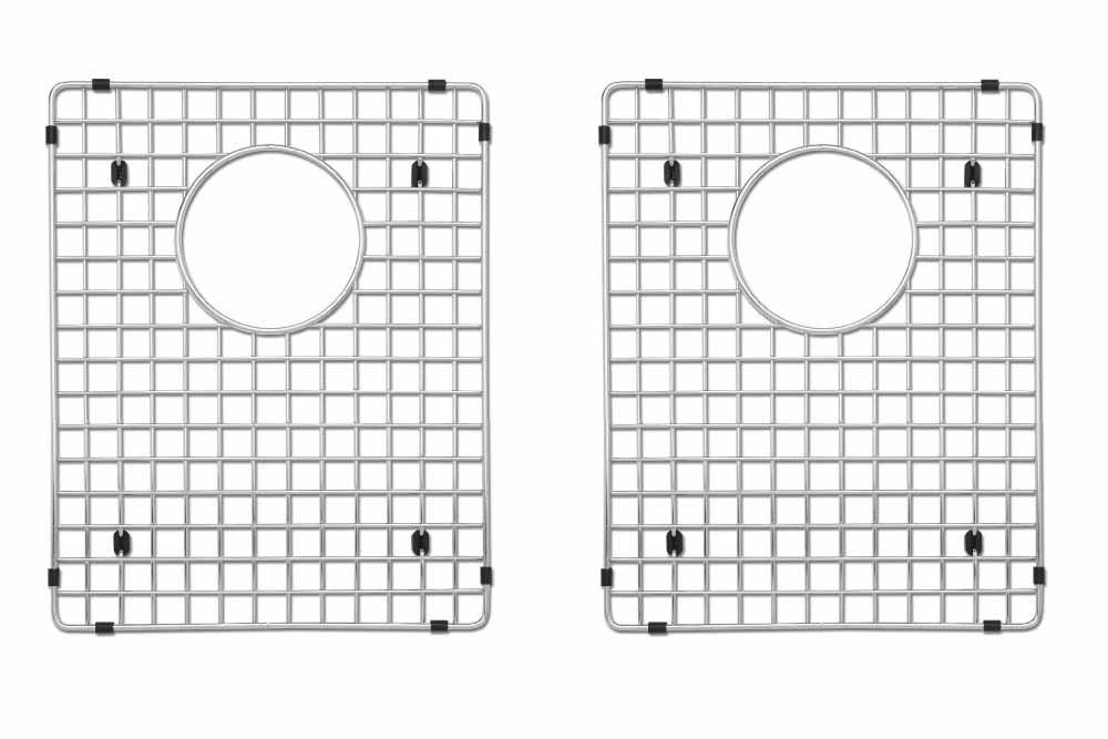 R 5050 <br> Sink Grids