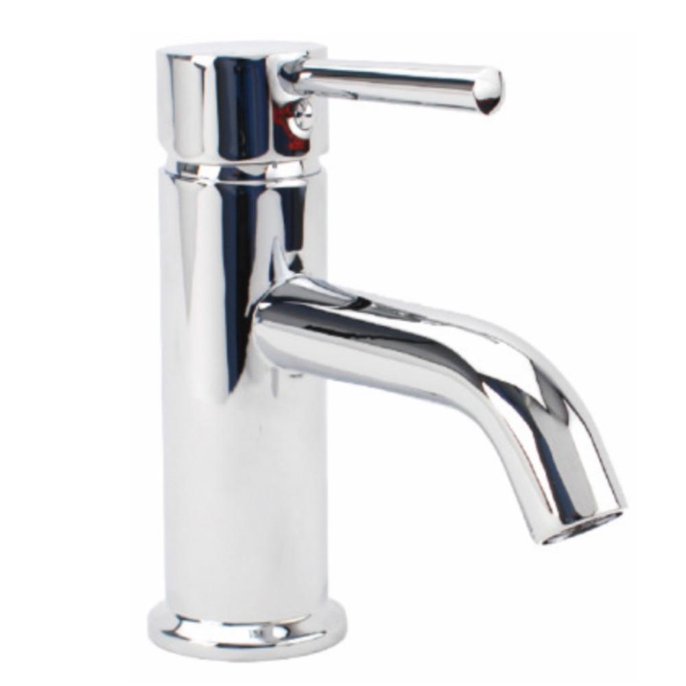 Single Handle Bathroom Faucet BF100CH