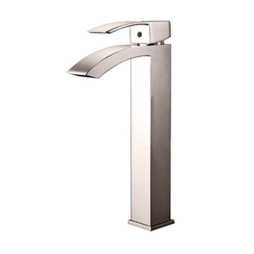 Single Handle Bathroom Faucet VF400BN