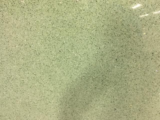 Starlight Green <br>Lot # 77827