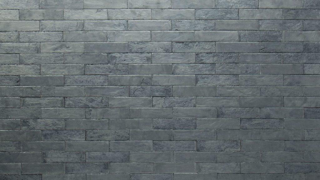Storm Glazed Tile