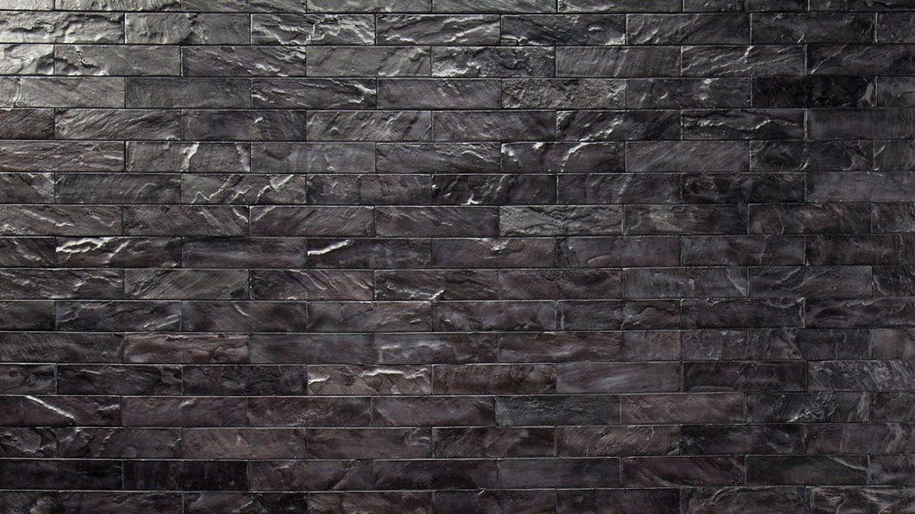 Toro Leather Tile
