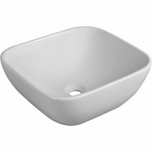 Porcelain Vessel Sink V600
