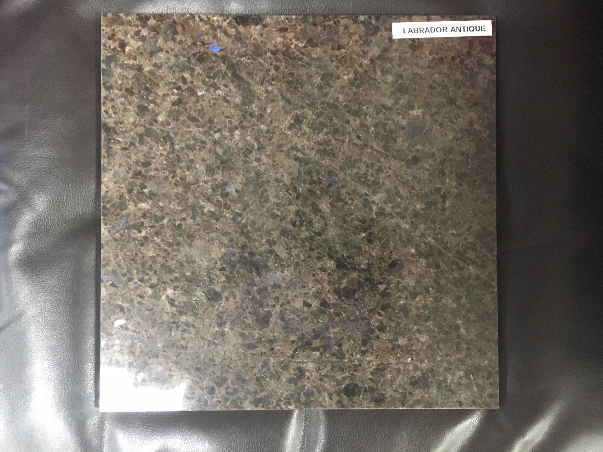 Labrador Antique Tile