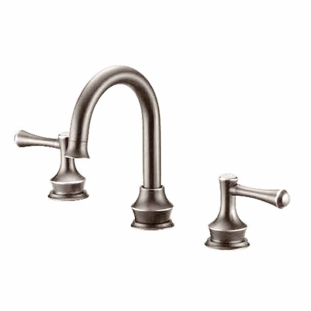 Bathroom Faucet BFT100BN
