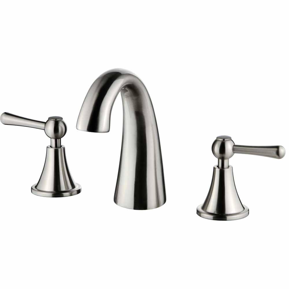 Bathroom Faucet BFT200BN