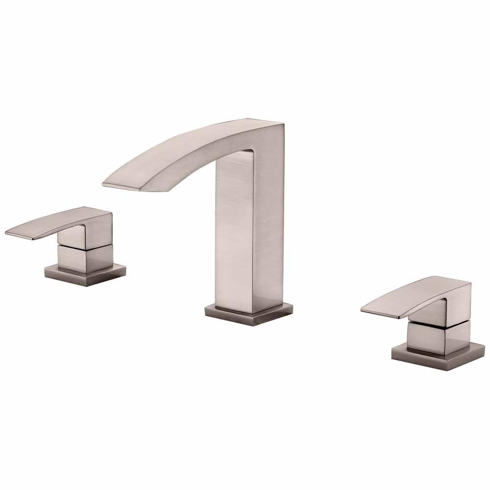 Bathroom Faucet BFT400BN