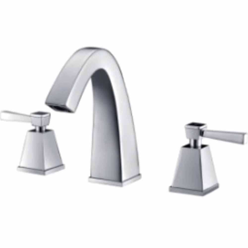 Bathroom Faucet BFT600CH