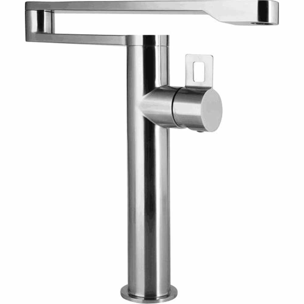 Pull-Out Faucet <br> KF1000BN