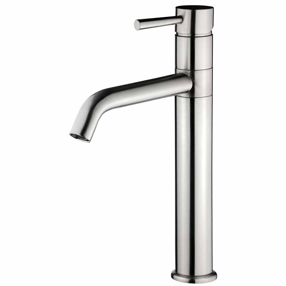 Bathroom Vessel Faucet VF100BN