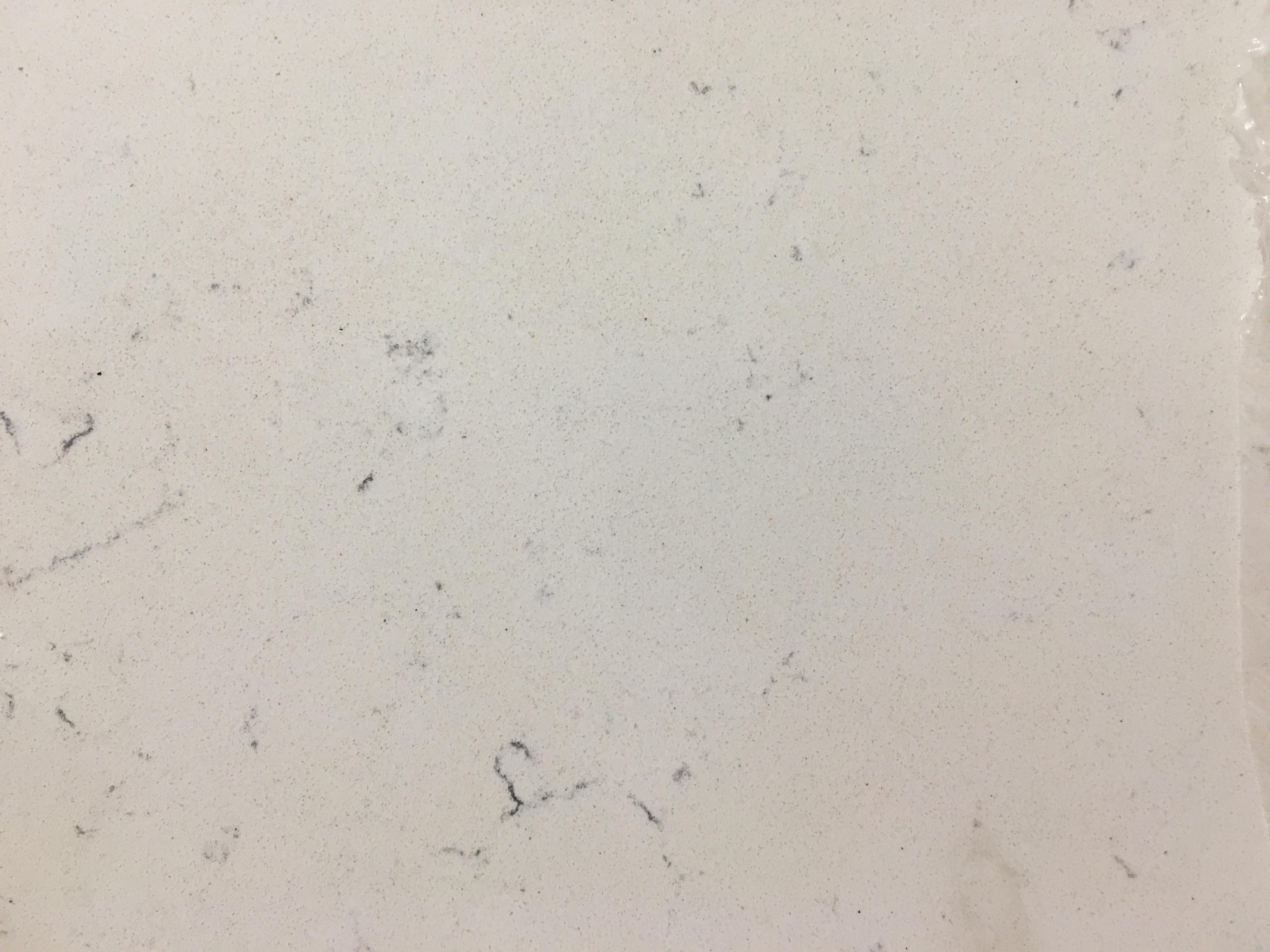 Bianco Fumo Jumbo, <br> KY1035J-C