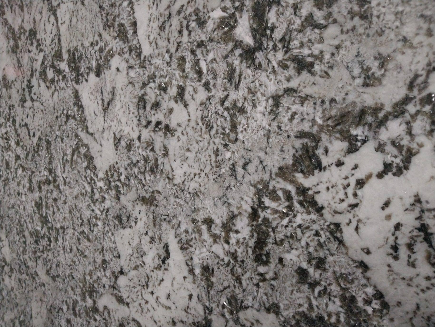 Arantis Granite <br> #Lot 42277